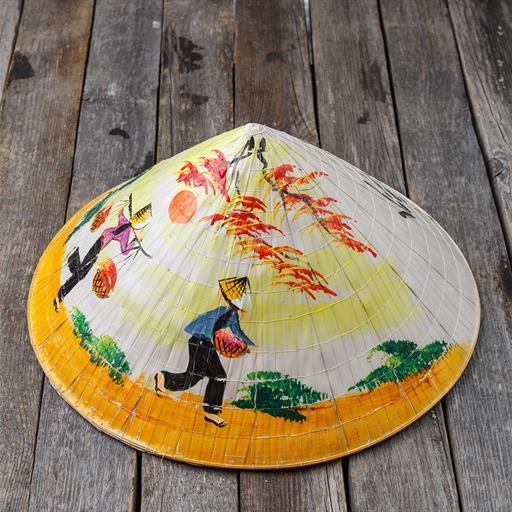 Вьетнамские товары